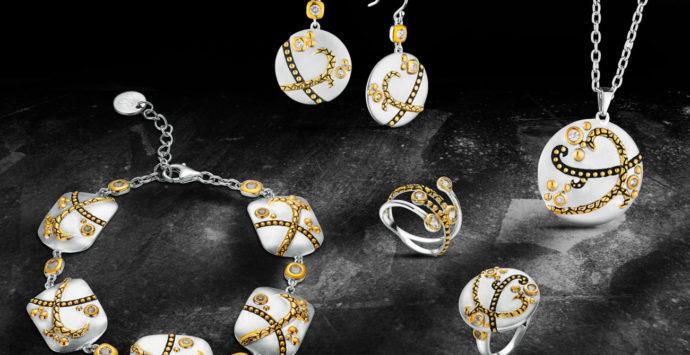 Nevena Bentz Jewelry – a journey to freedom