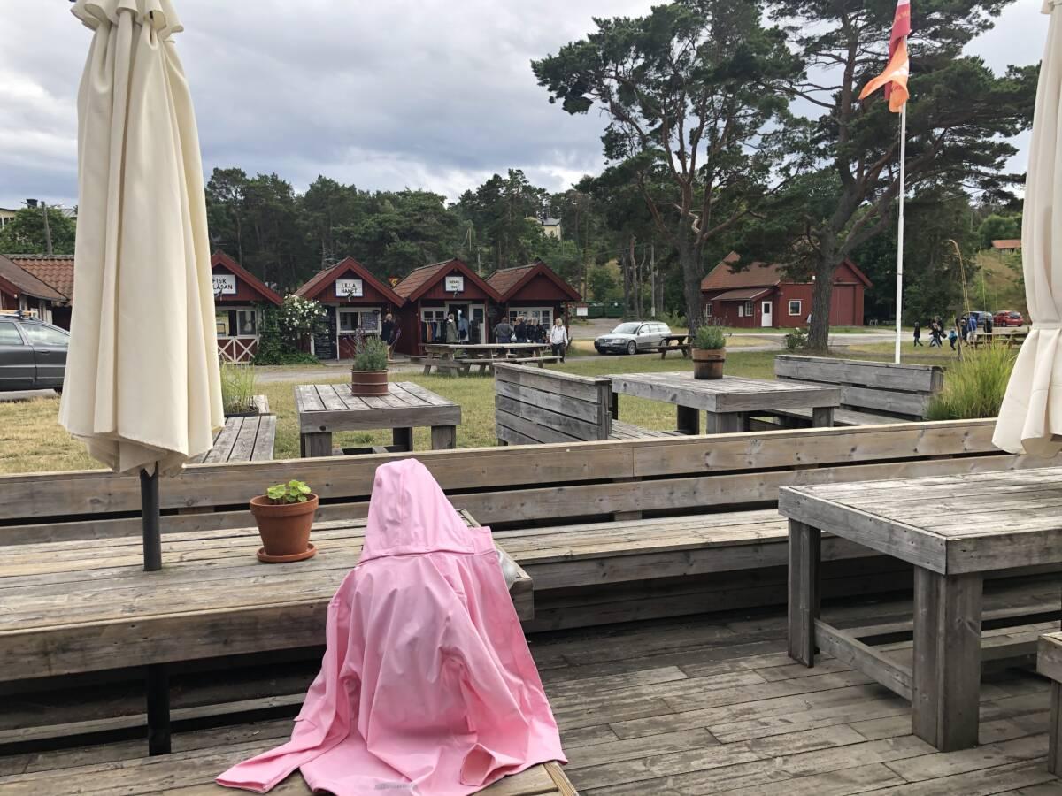 dating sweden dalarö- ornö- utö